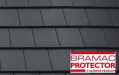 Tectura Protector